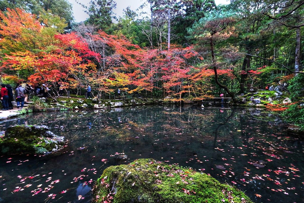 1280px-南禅寺天授庵_-_panoramio.jpg