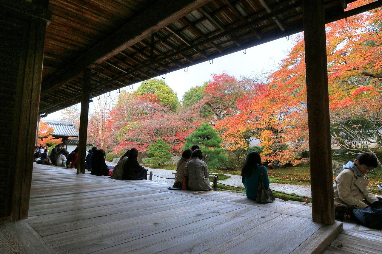 1280px-南禅寺天授庵_-_panoramio_(1).jpg