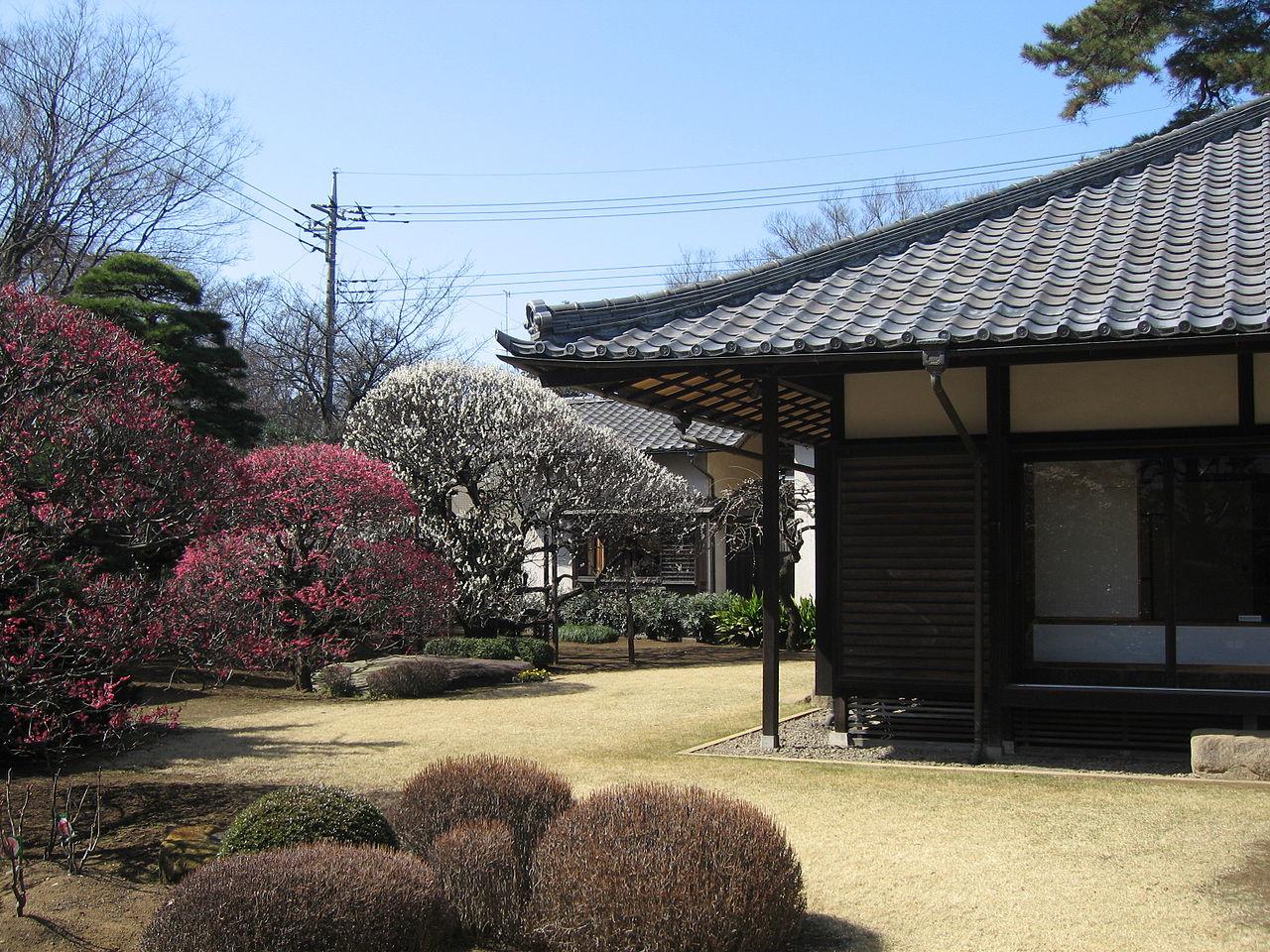 1280px-小平市平櫛田中彫刻美術館記念館庭園.JPG