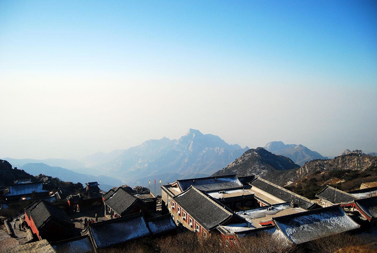 1280px-泰山景色_2.jpg