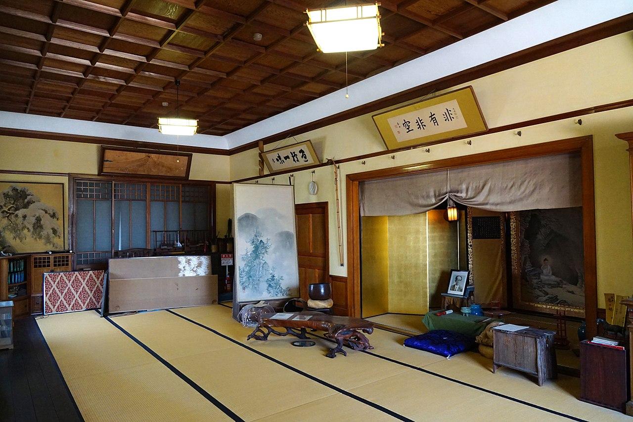 1280px-150521_Rokasensuisou_Otsu_Shiga_pref_Japan21n.jpg