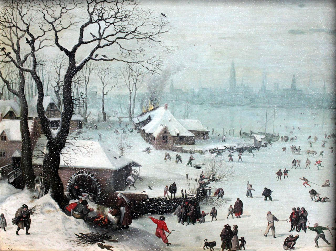 1280px-1575_Valckenborch_Winterlandschaft_bei_Antwerpen_mit_Schneefall_anagoria.JPG