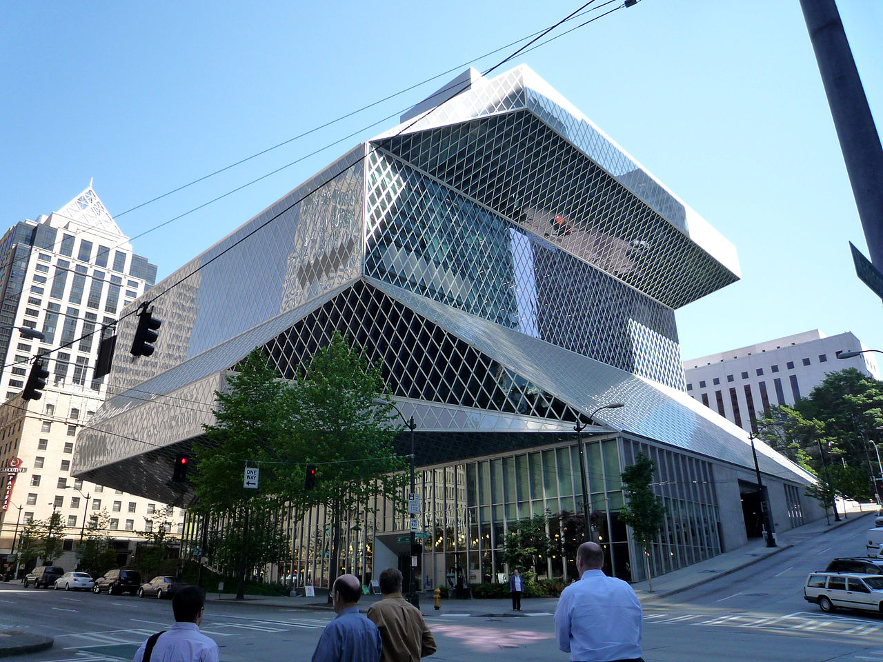 1280px-2009-0604-19-SeattleCentralLibrary.jpg
