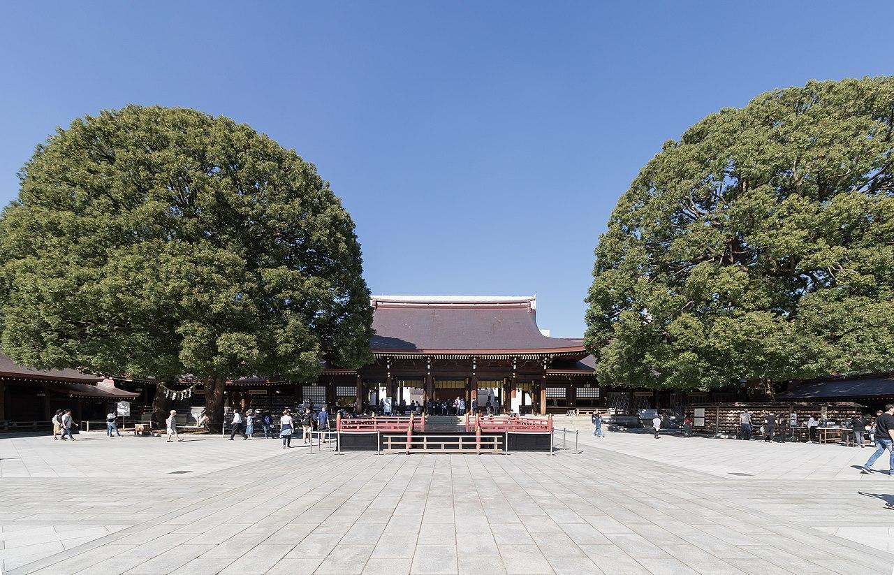 1280px-2018_Meiji_Shrine.jpg