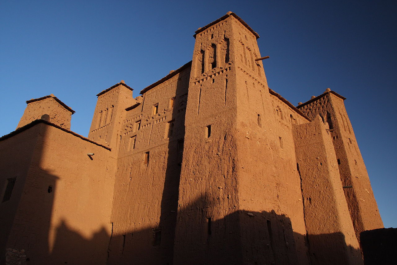 1280px-Ait_Benhaddou,_Morocco_(8141955238).jpg