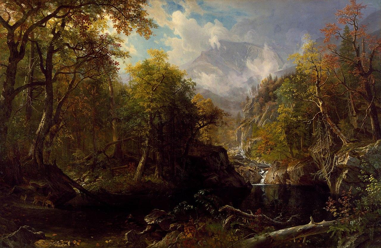 1280px-Albert_Bierstadt_-_The_Emerald_Pool_-_Google_Art_Project.jpg