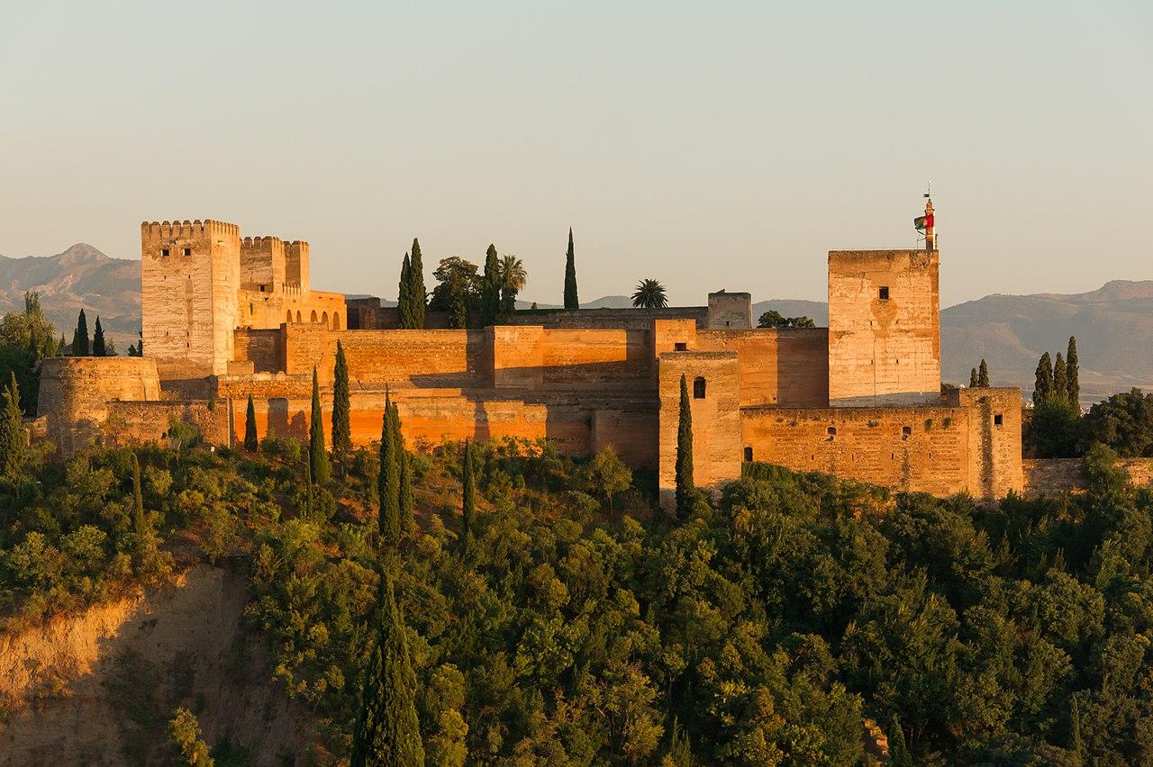 1280px-Alcazaba,_Alhambra,_Granada,_Spain.jpg