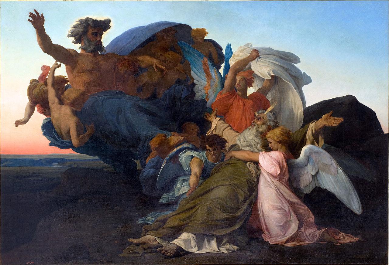 1280px-Alexandre_Cabanel_-_Death_of_Moses.jpeg
