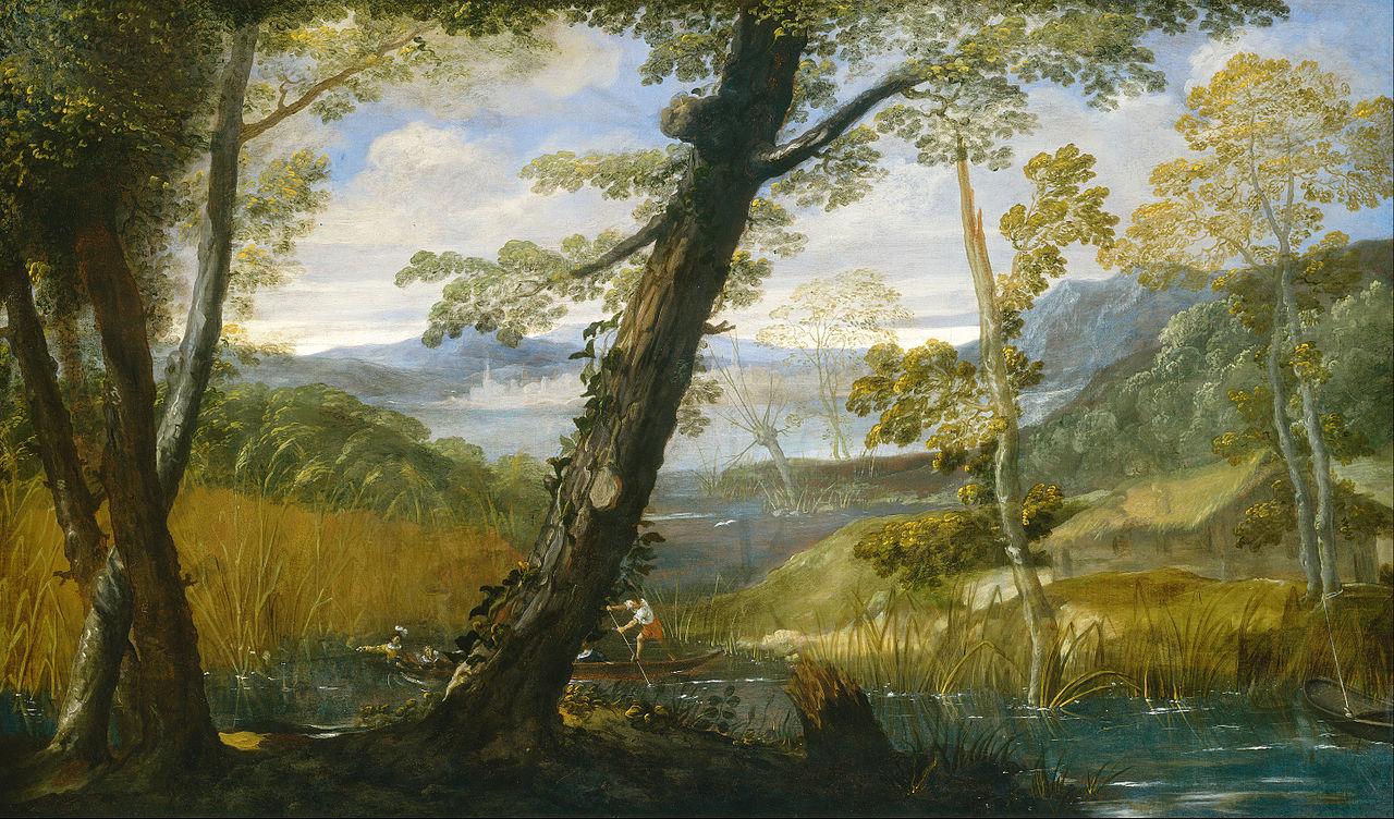 1280px-Annibale_Carracci_-_River_Landscape_-_Google_Art_Project.jpg