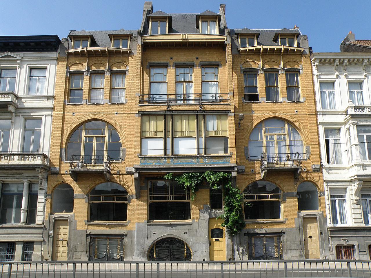 1280px-Antwerpen_Mercatorstraat_n°102-106_(1)_.psd.jpg