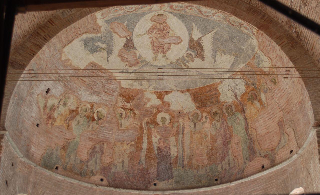 1280px-Ascension_(fresco_in_Rotunda_of_Galerius).jpg
