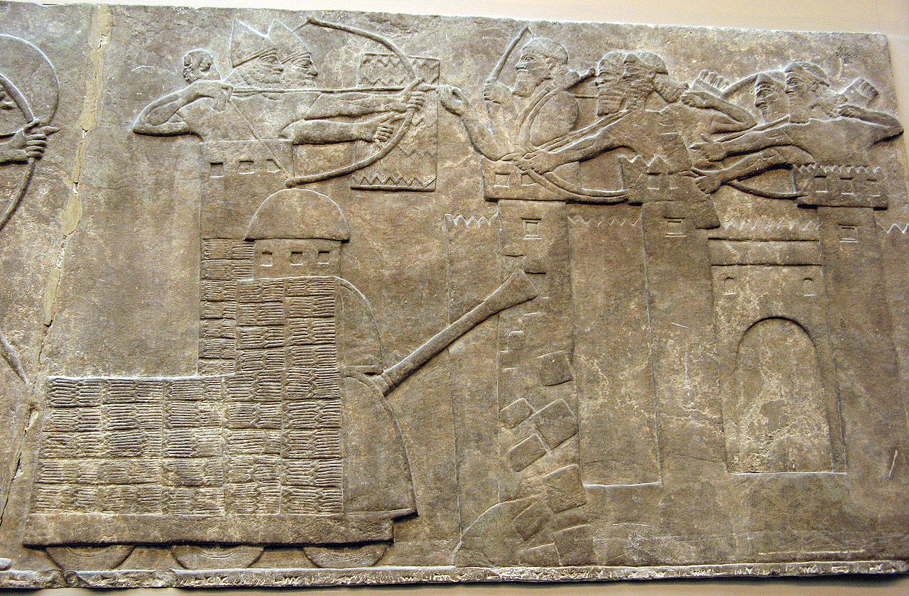 1280px-Assyrian_Attack_on_a_Town.jpg
