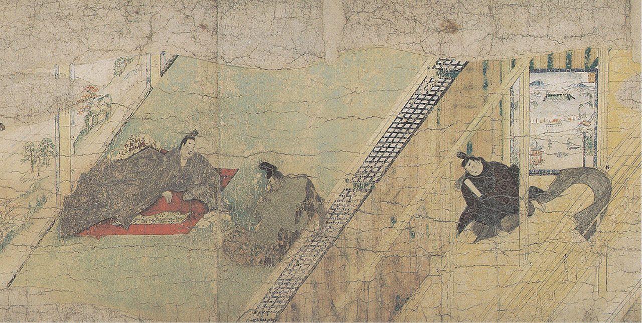 1280px-Ban_Dainagon_Ekotoba_-_Court_of_Emperor_Seiwa_B.jpg