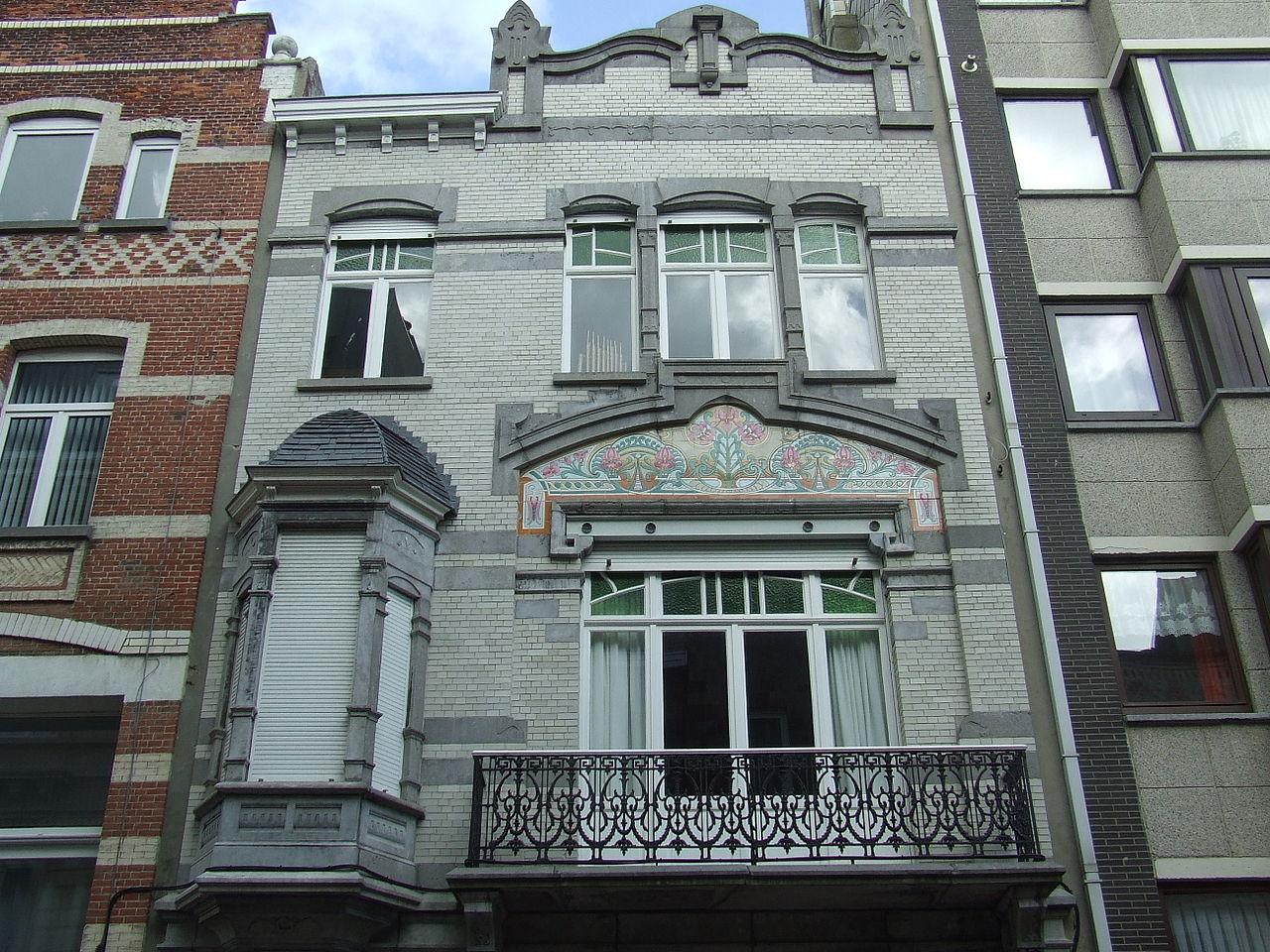 1280px-BE-blankenberge-Malecotstraat_24-erfgoed-nr.44951-3.jpeg