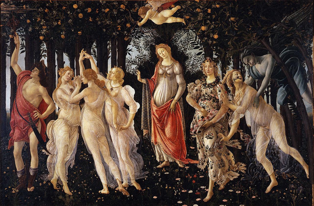 1280px-Botticelli-primavera.jpg