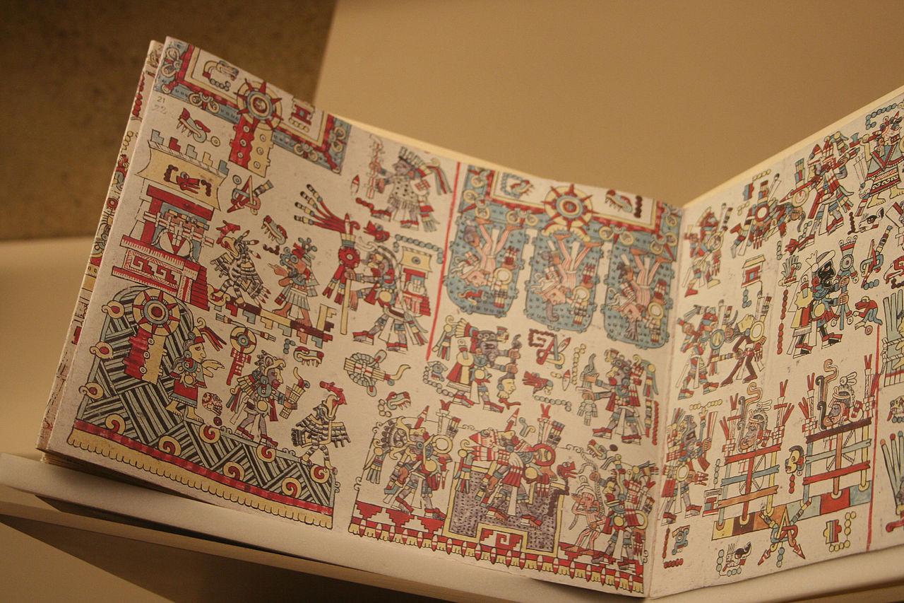 1280px-British_Museum_Mesoamerica_015.jpg