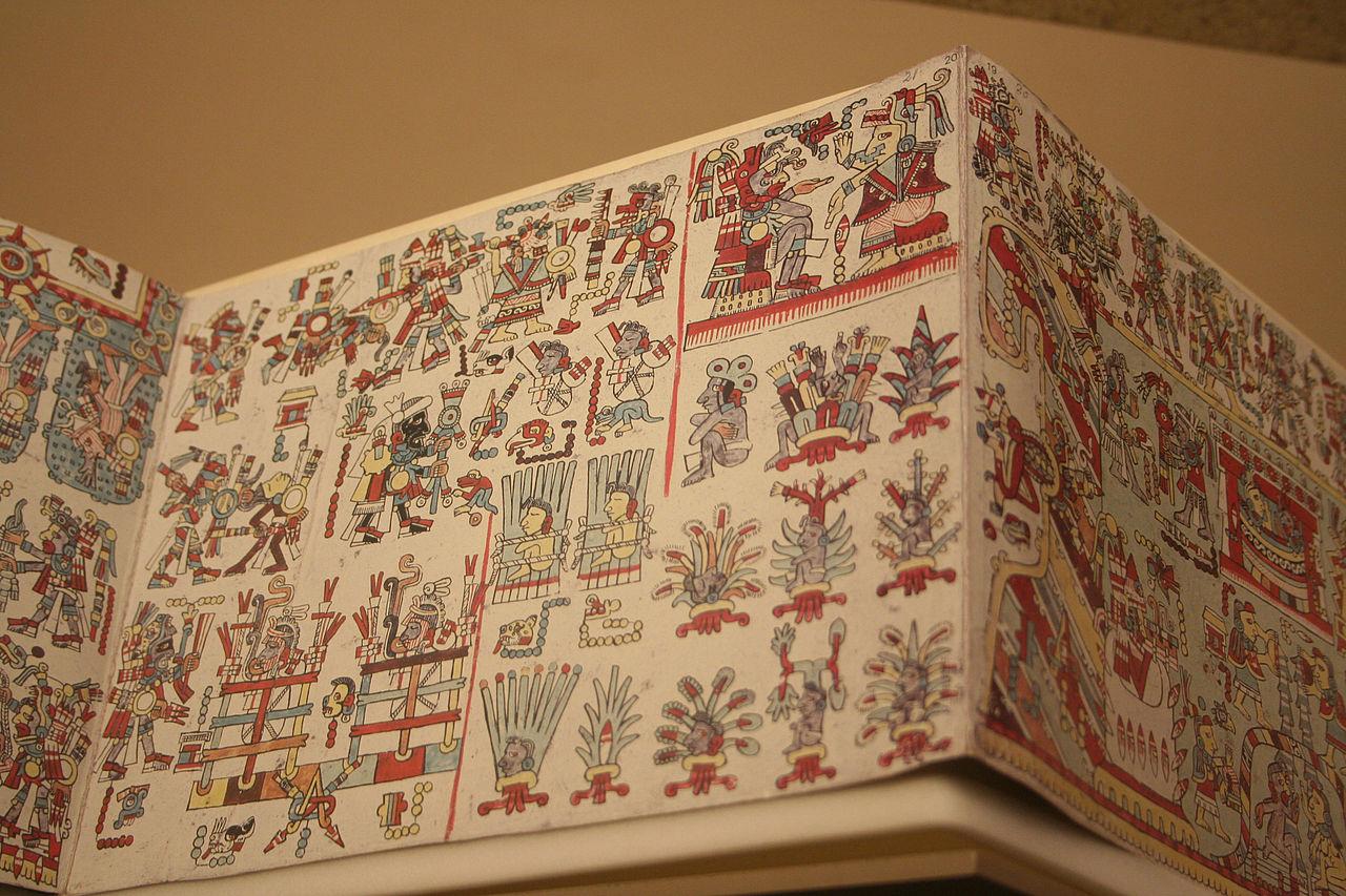 1280px-British_Museum_Mesoamerica_016.jpg