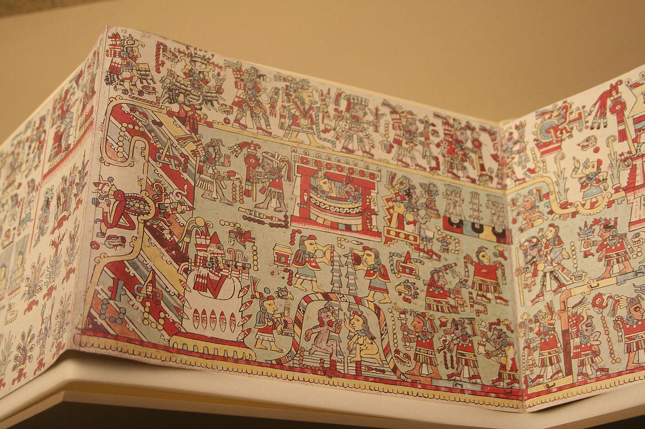 1280px-British_Museum_Mesoamerica_017.jpg