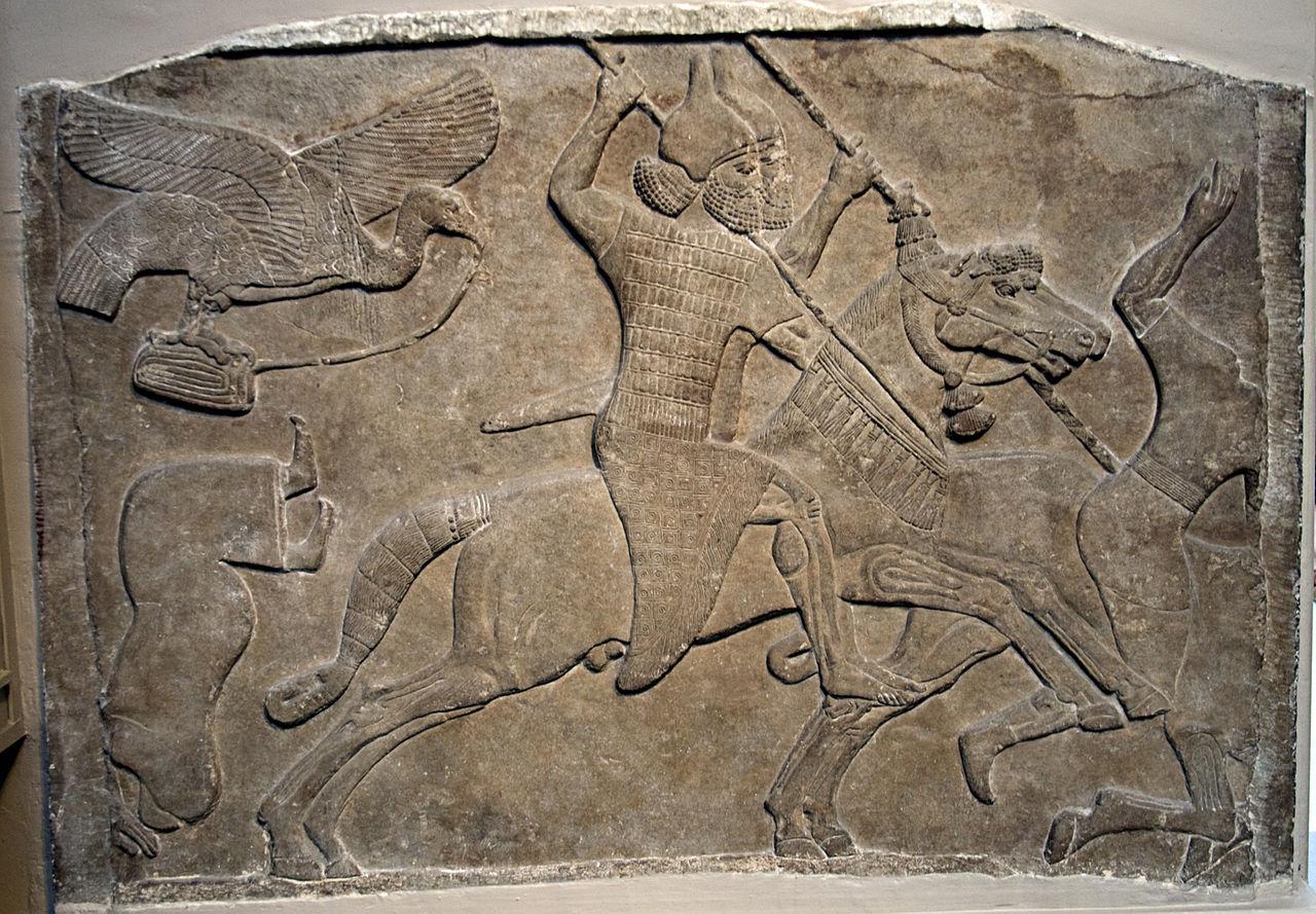 1280px-Britishmuseumassyrianrelieftwohorsemennimrud.jpg
