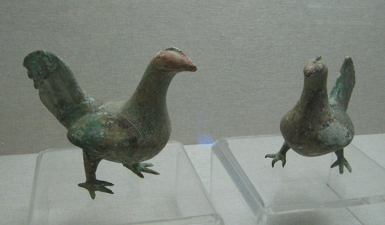 1280px-Bronze_birds.jpg