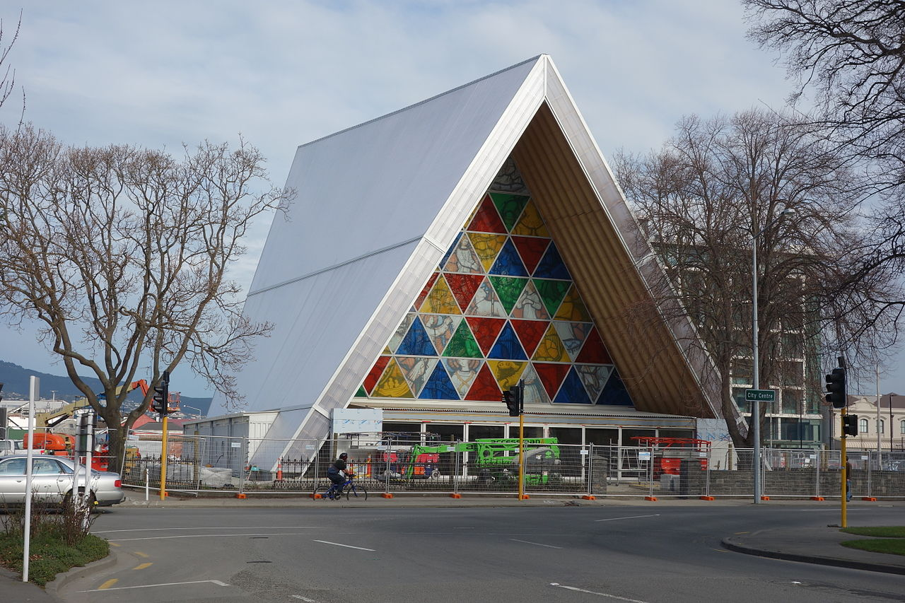 1280px-Cardboard_Cathedral_03.JPG