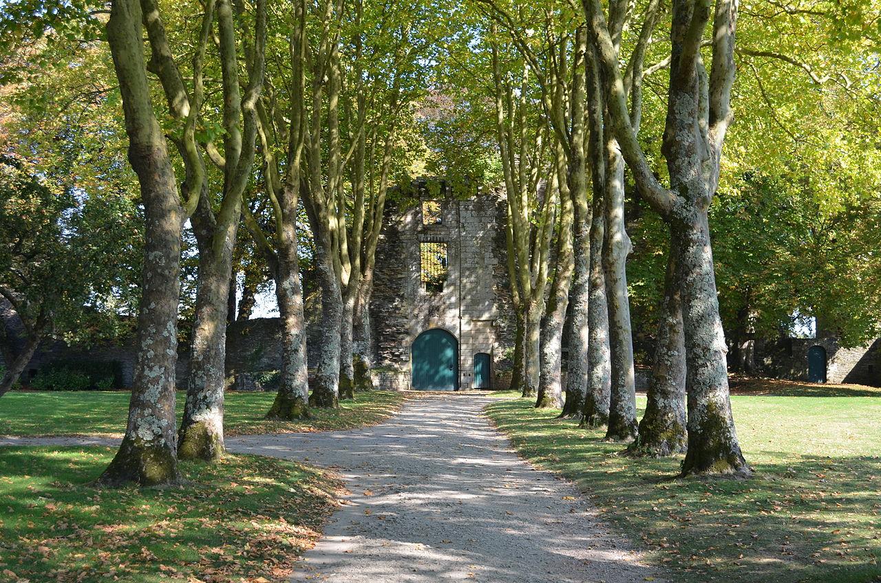 1280px-Château_de_Rochefort-en-Terre_(allée_d'entrée).jpg