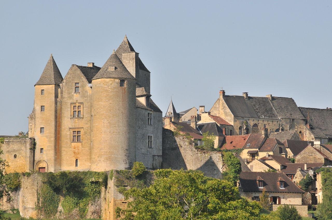 1280px-Chateau_de_Salignac_374.JPG