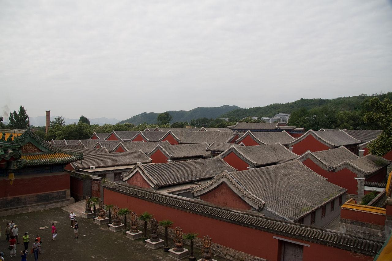 1280px-Chengde,_China_-_011.jpg