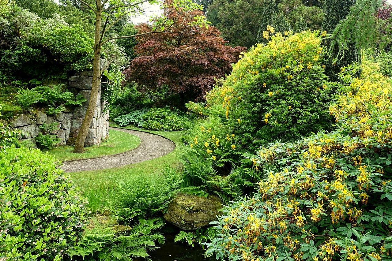 1280px-China_-_Biddulph_Grange_Garden_-_Staffordshire,_England_-_DSC09390.jpg
