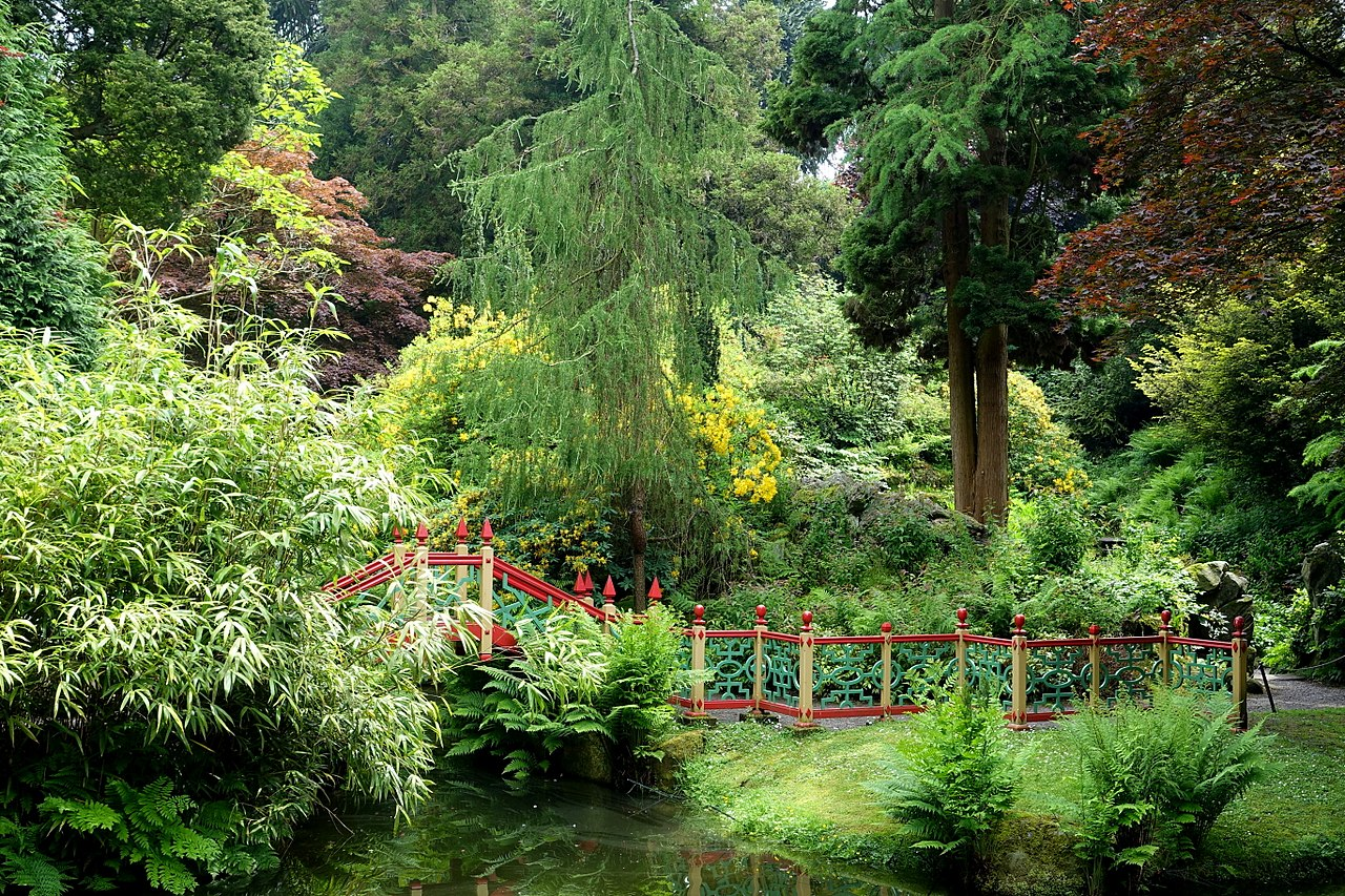 1280px-China_-_Biddulph_Grange_Garden_-_Staffordshire,_England_-_DSC09421.jpg