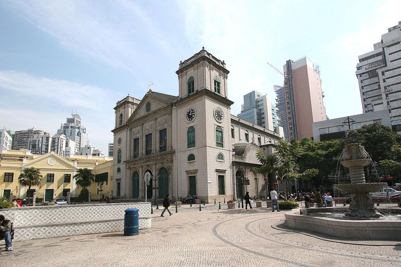 1280px-Church_in_Macao_03.jpg