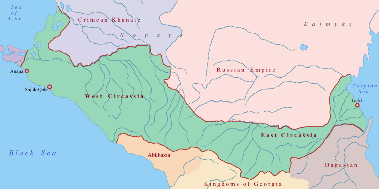 1280px-Circassia_in_1700.png