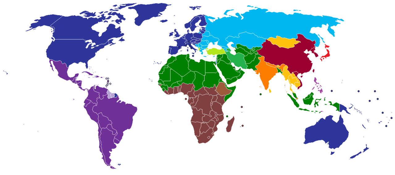 1280px-Civilizations_map.png