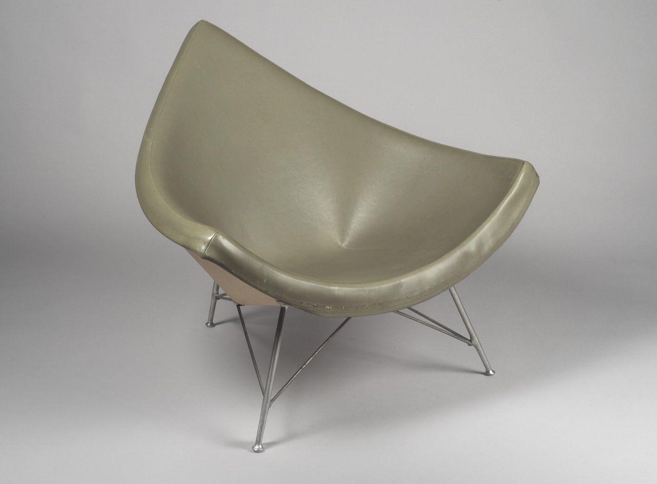 1280px--Coconut-_Chair,_1958.jpg
