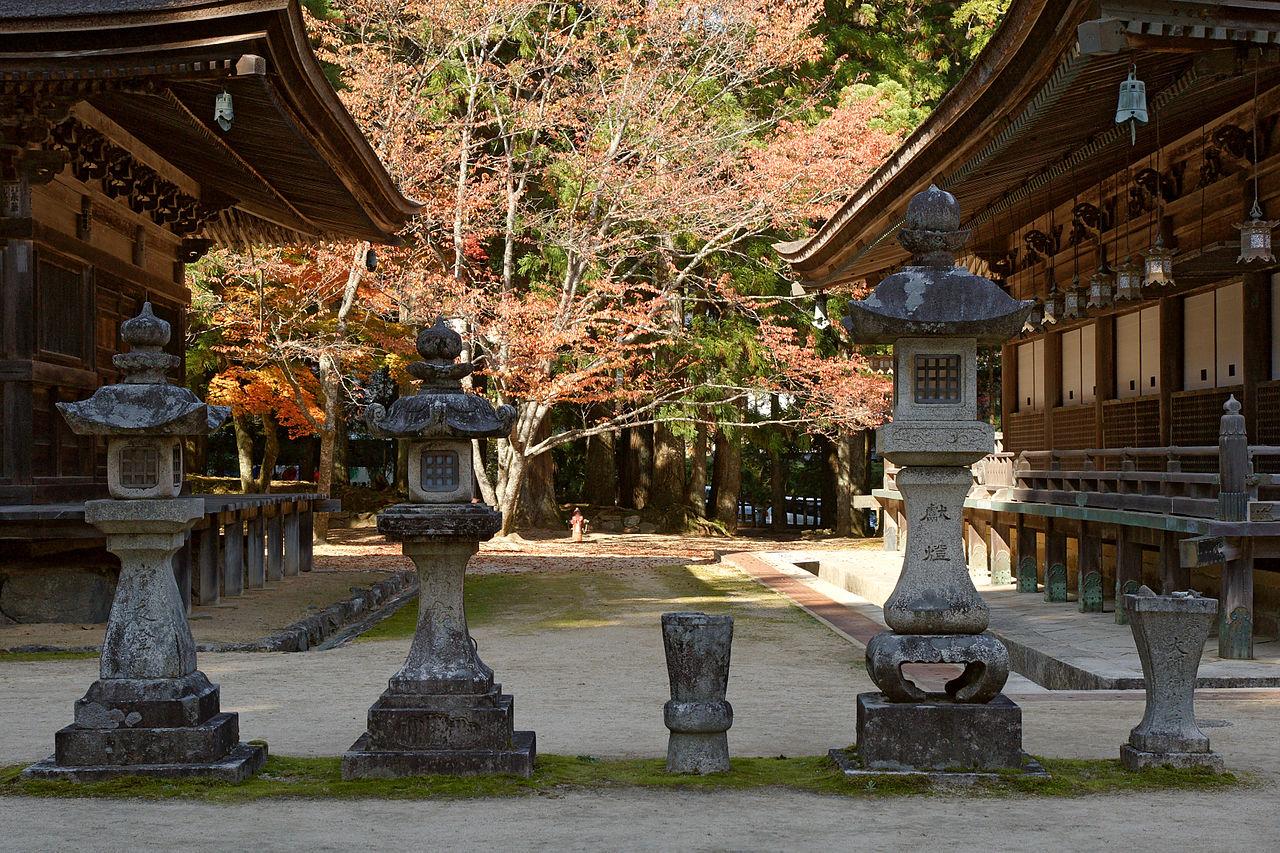 1280px-Danjogaran_Koyasan14n3200.jpg