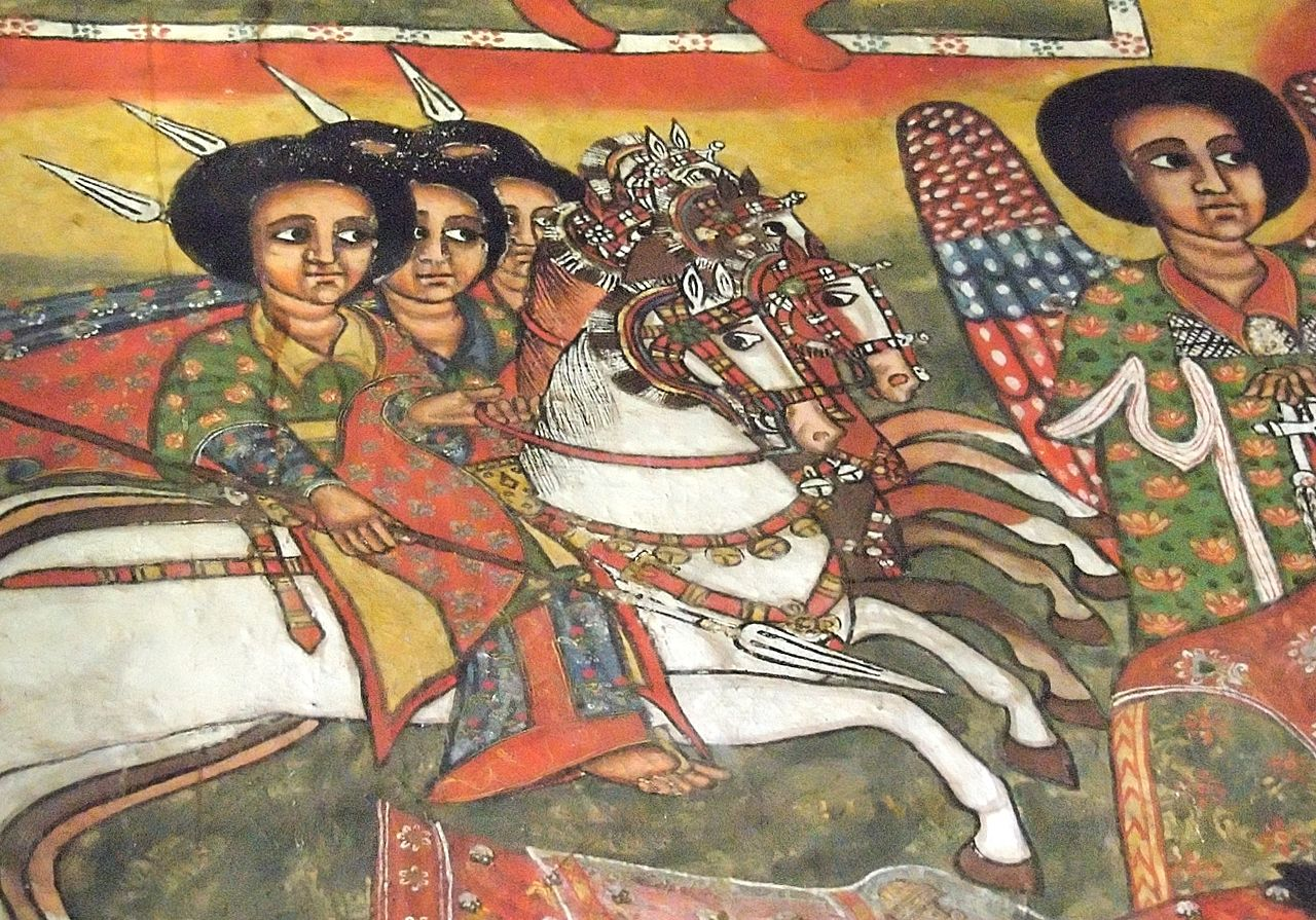 1280px-Detail_-_Ethiopian_Church_Painting_(2377821958).jpg