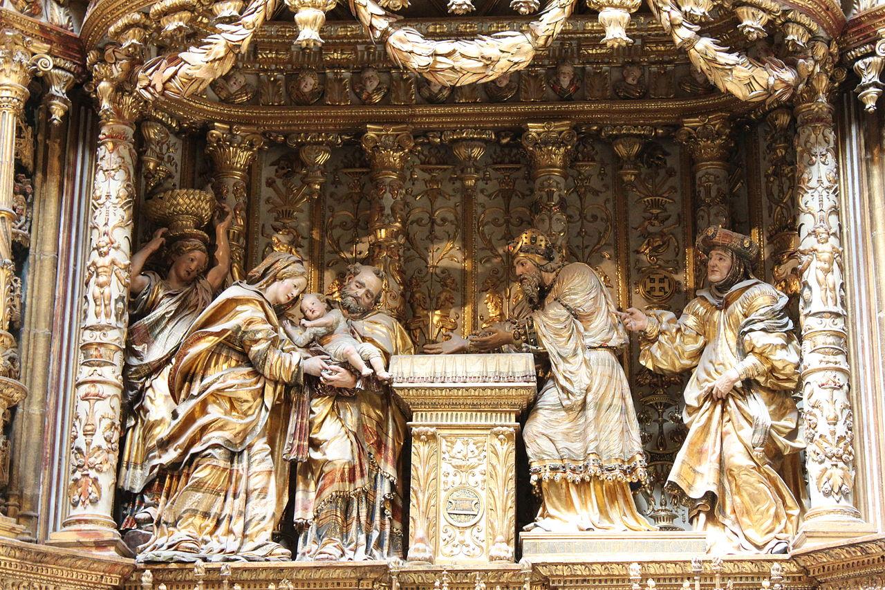 1280px-Detalle_de_uno_de_los_retablos_de_la_Catedral_de_Burgos.JPG