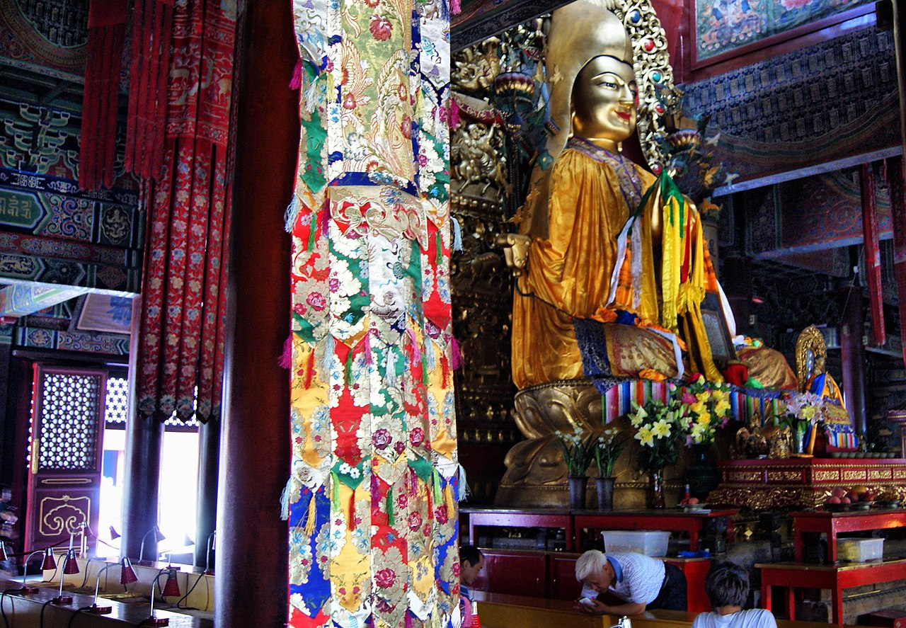 1280px-Dongcheng,_Beijing,_China_-_panoramio_(80).jpg