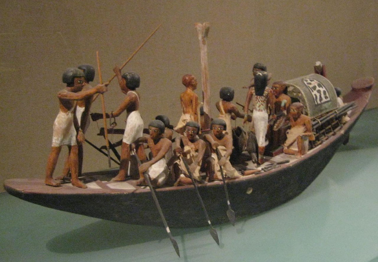 1280px-Dynasty_12_Egyptian_model_boat_(Amenemhet_I).jpg
