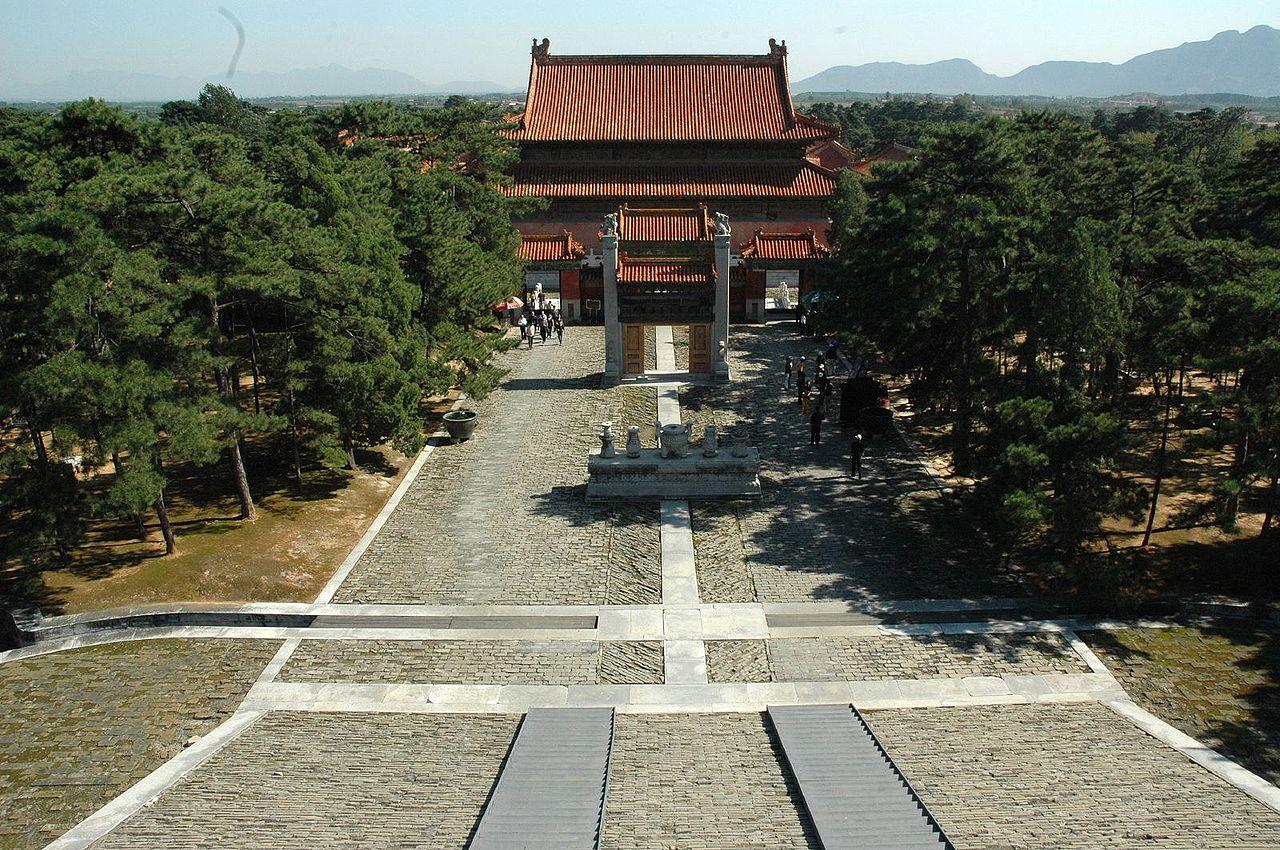 1280px-Eastern_Qing_Tombs.jpg