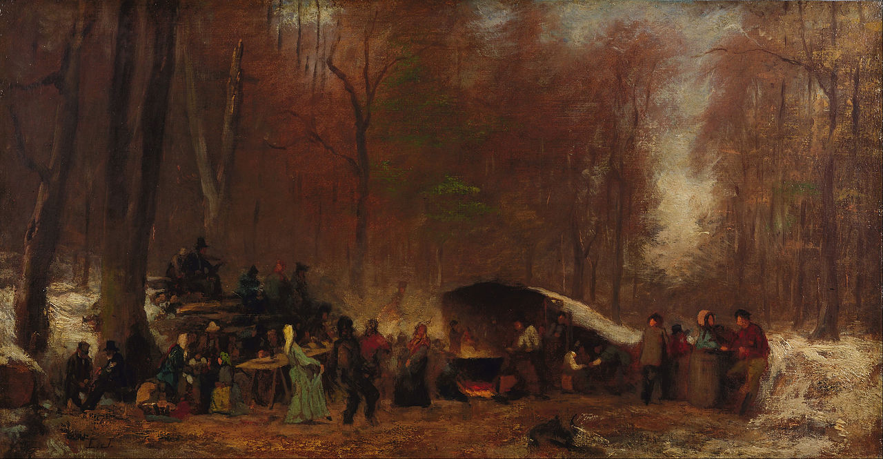 1280px-Eastman_Johnson_-_A_Different_Sugaring_Off_-_Google_Art_Project.jpg