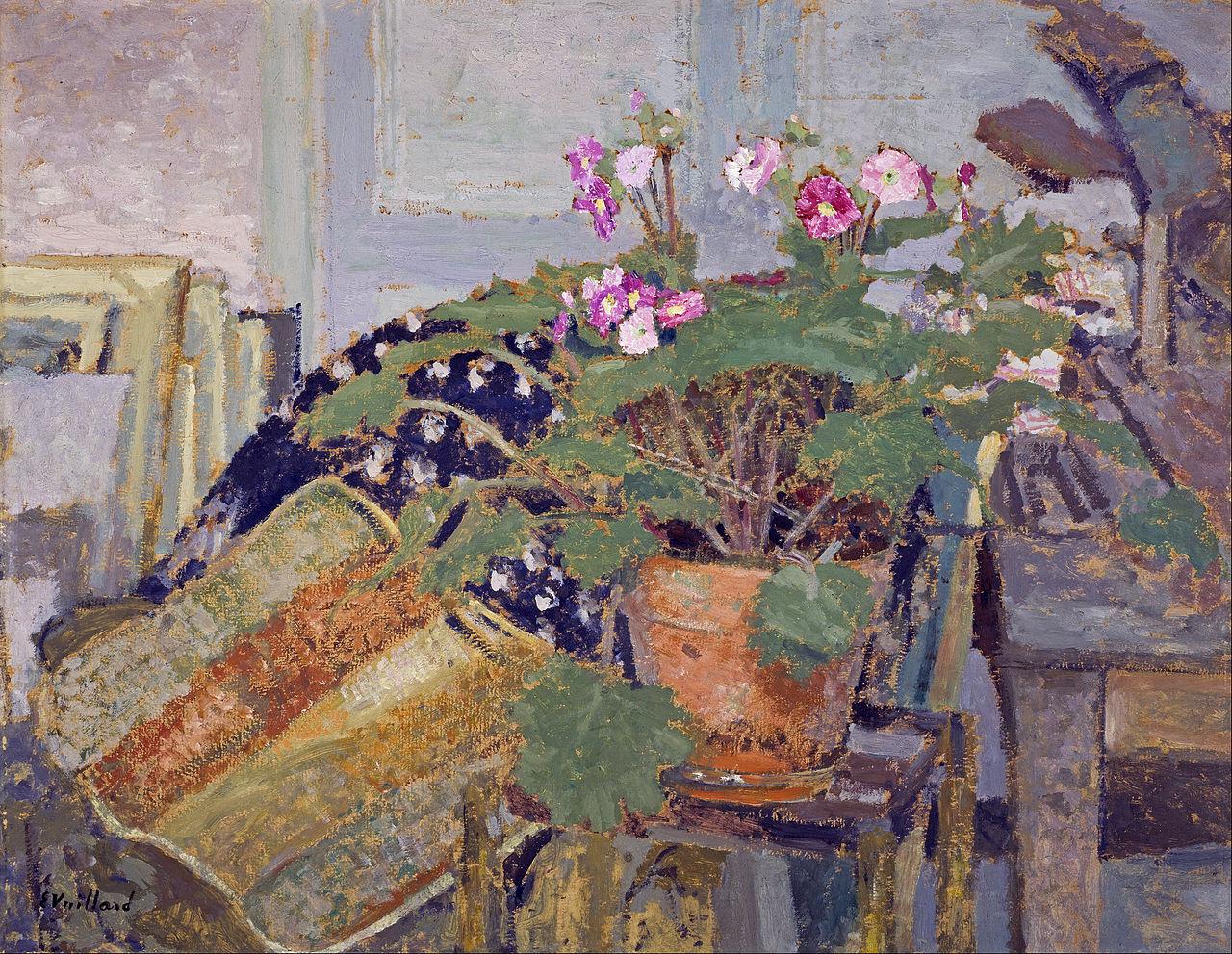 1280px-Edouard_Vuillard_-_Le_Pot_de_fleurs_(Pot_of_Flowers)_-_Google_Art_Project.jpg