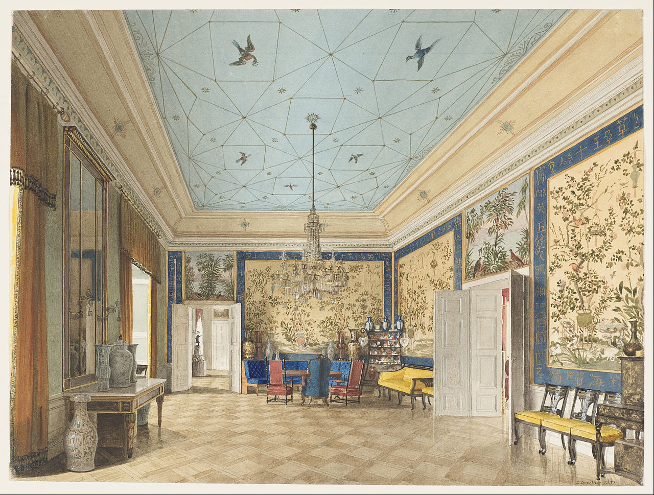 1280px-Eduard_Gaertner_-_The_Chinese_Room_in_the_Royal_Palace,_Berlin_-_Google_Art_Project.jpg