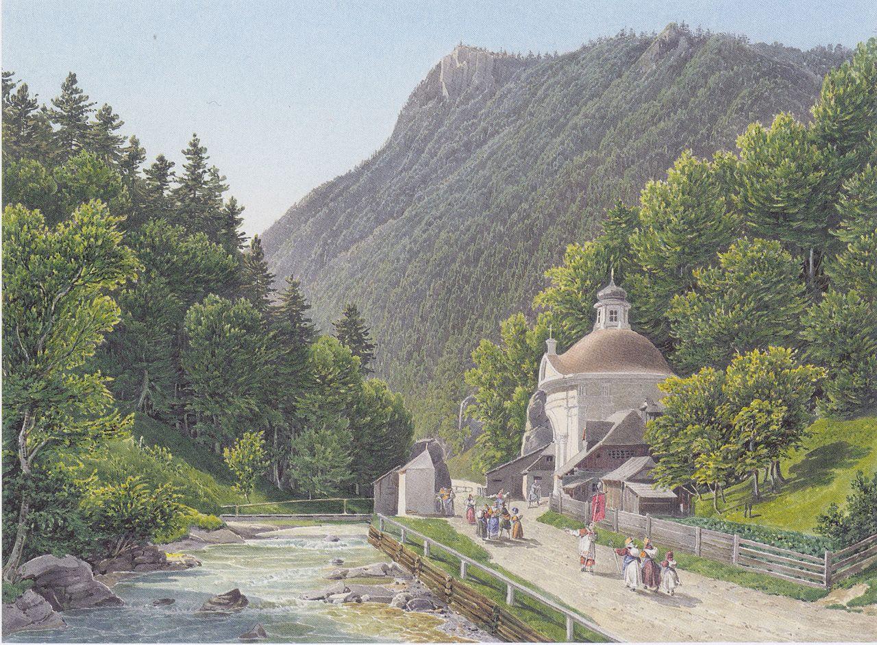 1280px-Eduard_Gurk_-_Kapelle_und_Einsiedeley_beym_Siebenbrünnl.jpeg