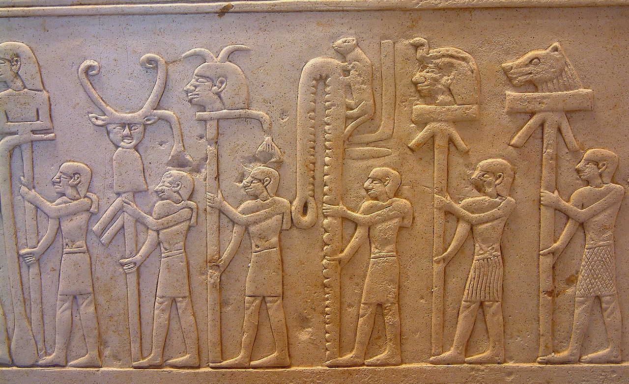 1280px-Egypte_louvre_251_totem.jpg