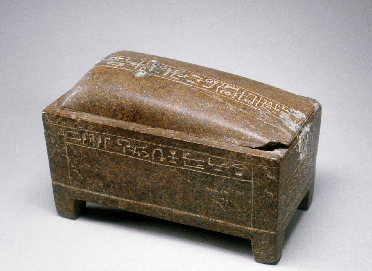 1280px-Egyptian_-_Box_with_Lid_-_Walters_4129.jpg