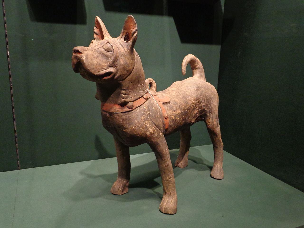 1280px-Escultura_perro_China_Han.JPG