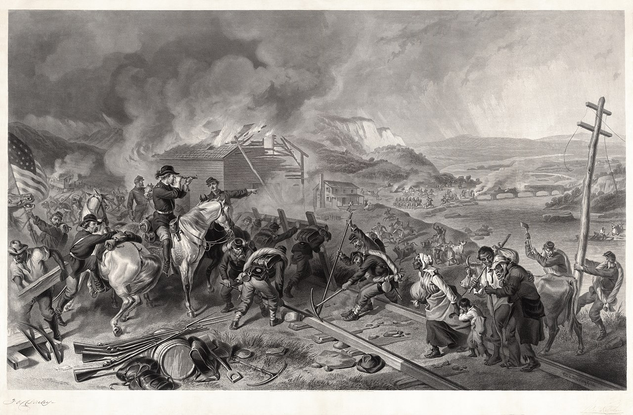 1280px-F.O.C._Darley_and_Alexander_Hay_Ritchie_-_Sherman's_March_to_the_Sea.jpg