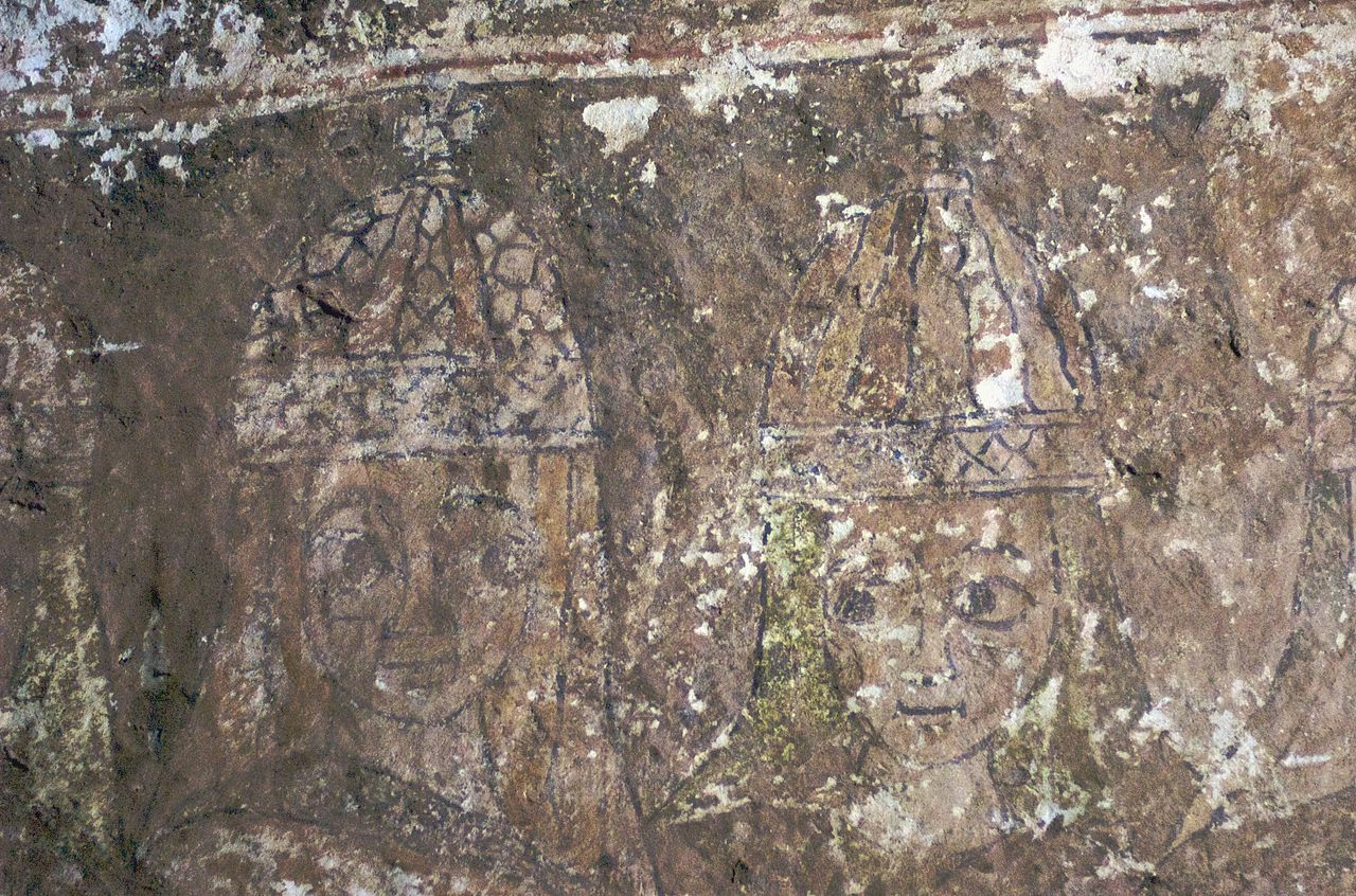 1280px-Fifteenth_Century_Wall_Frieze,_Church_of_Bet_Mercurios,_Lalibela,_Ethiopia_(3304422930).jpg