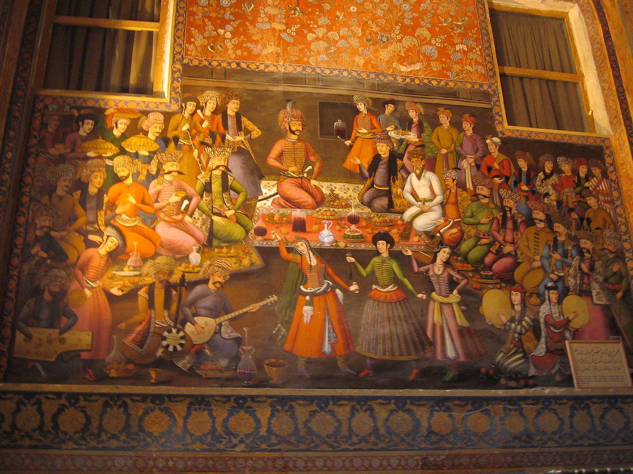1280px-Fresque_chehel_sotoun_esfahan.jpg